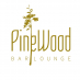 PineWood Bar Lounge